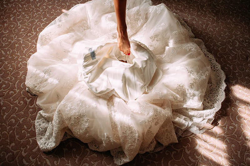 120-incriveis-fotos-de-casamento-que-parecem-obras-de-arte-vestido-de-noiva