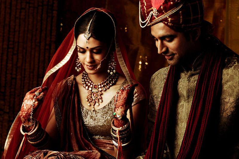 131-incriveis-fotos-de-casamento-que-parecem-obras-de-arte-casamento-indiano-cultura