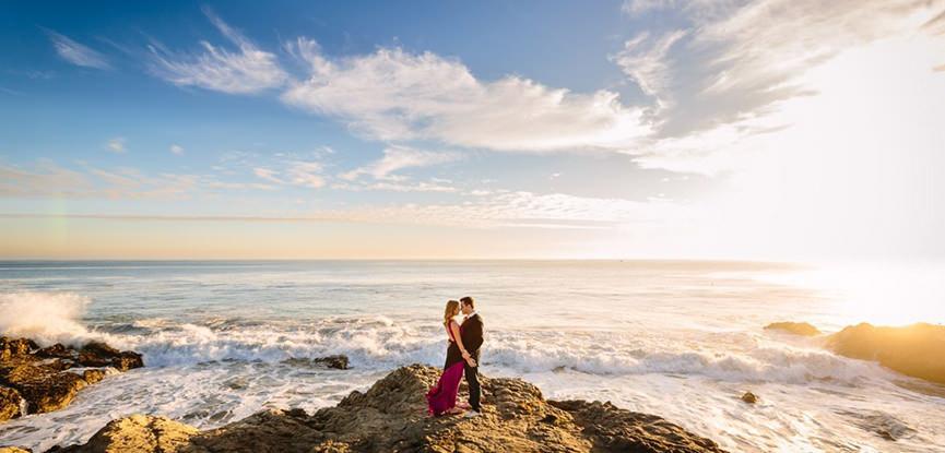 134-incriveis-fotos-de-casamento-que-parecem-obras-de-arte-casando-em-um-lugar-paradisiaco-nuvem-ceu-montanha-mar-capa