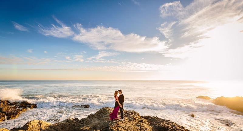 134-incriveis-fotos-de-casamento-que-parecem-obras-de-arte-casando-em-um-lugar-paradisiaco-nuvem-ceu-montanha-mar