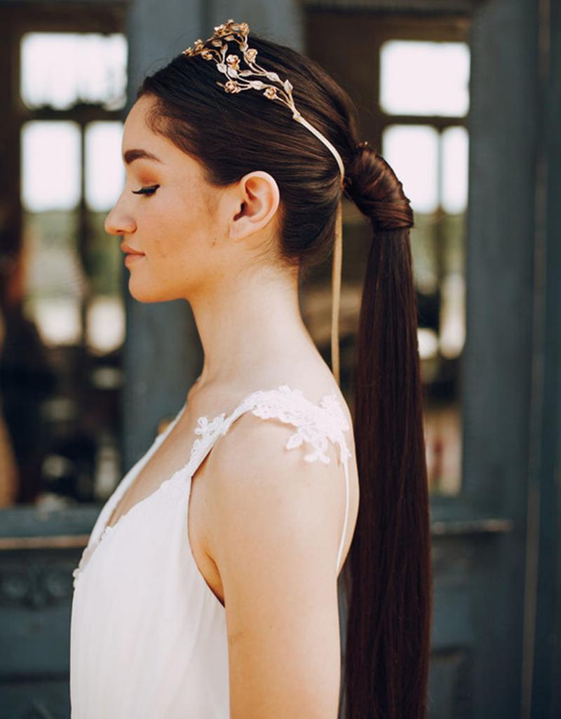 14-rabo-de-cavalo-para-cabelos-longos