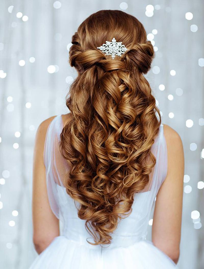 15-penteado-encantador-para-o-casamento.jpg