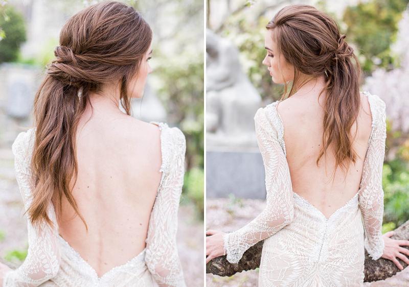 16-penteado-despojado-para-noivas