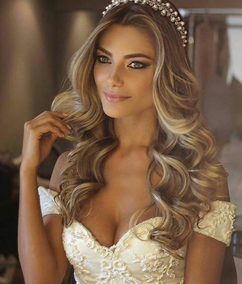 9-penteado-da-noiva-com-tiara