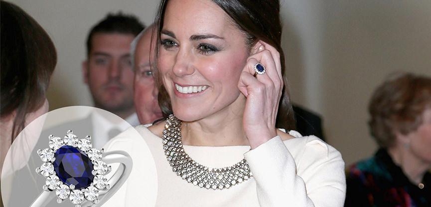 anel-de-noivado-Kate-Middleton-tradicao-de-noivado-joia-de-familia-capa