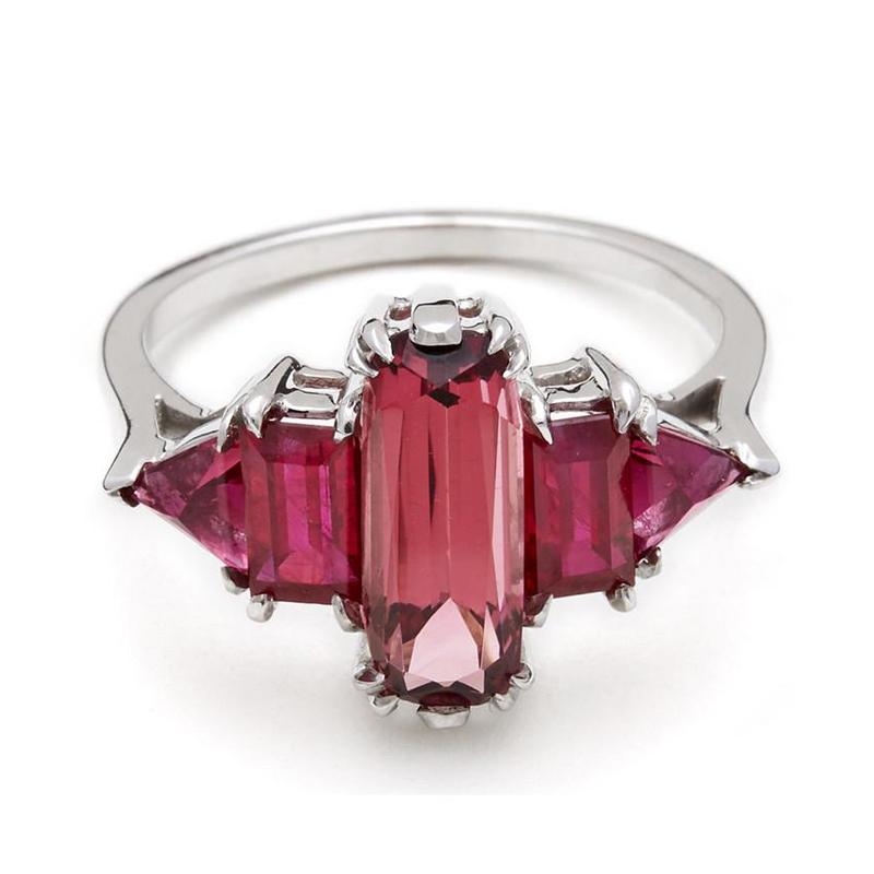 anel-de-noivado-de-turmalina-rosa
