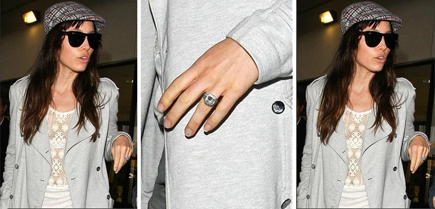 anel-de-noivado-famosas-e-noivado-capa