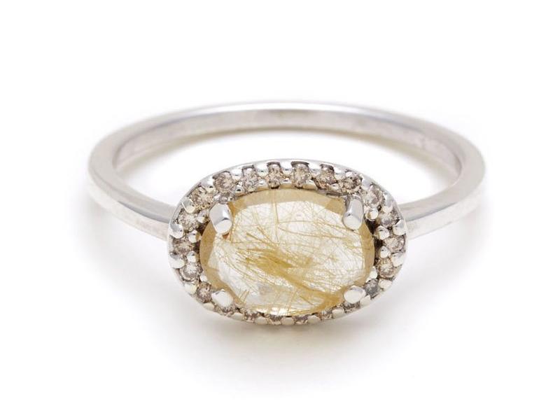 anel-de-noivado-quartzo-dourado