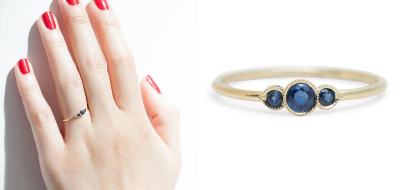 anel-de-noivado-tres-pedras
