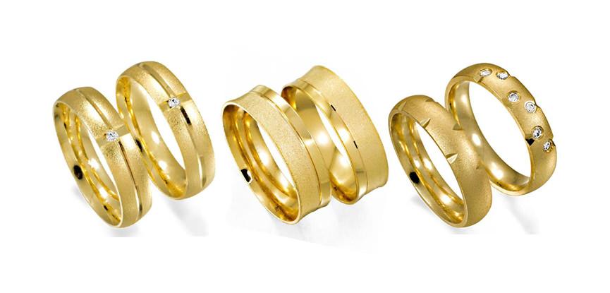 beleza-das-aliancas-diamantadas--alianca-de-casamento-e-noivado-capa
