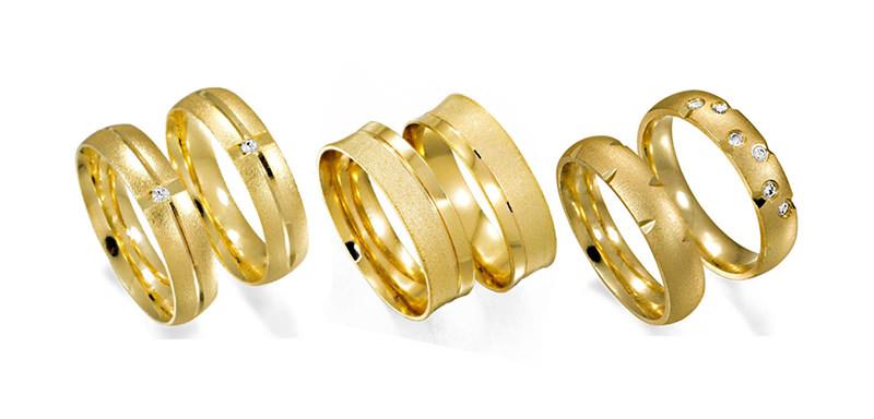 beleza-das-aliancas-diamantadas--alianca-de-casamento-e-noivado