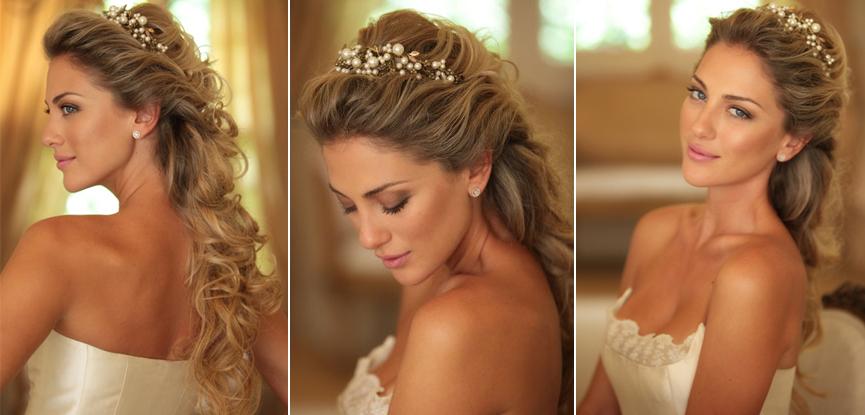 capa-penteado-para-noivas-com-cabelos-longos