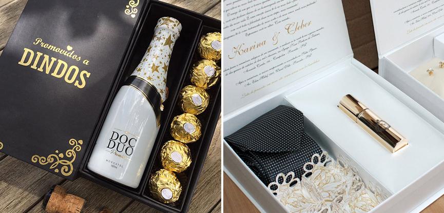 enoivado-capa-convite-de-casamento-na-caixa-2