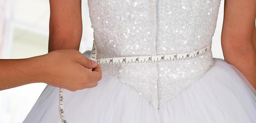 nao-deixe-o-casamento-te-engordar-regime-para-noivas-enoivado-capa