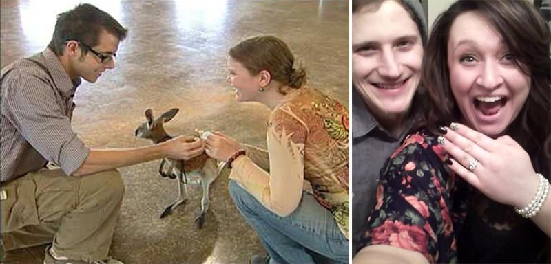 pedido-de-casamento-com-bebe-canguru
