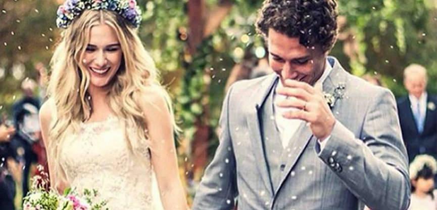 vestido-de-noiva-inspire-se-nos-casamentos-dos-famosos