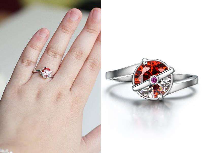 01-anel-de-noivado-pokebola