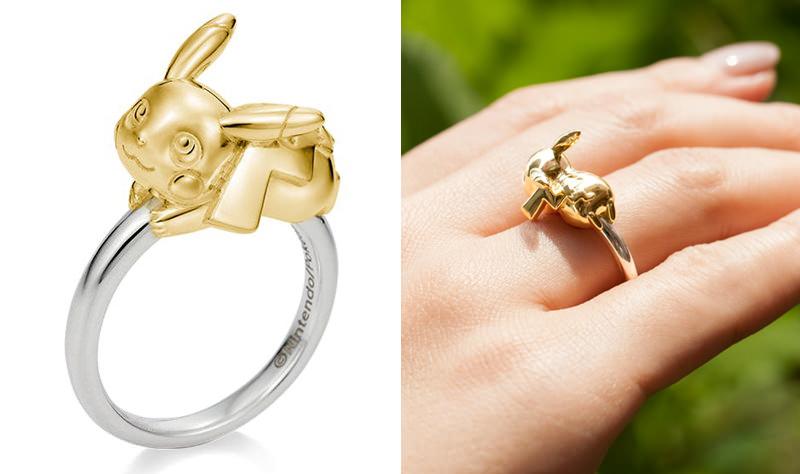 03-anel-de-noivado-personalizado-com-pikachu