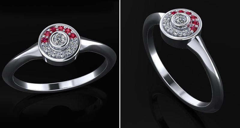 04-anel-de-casamento-em-formato-de-pokebola