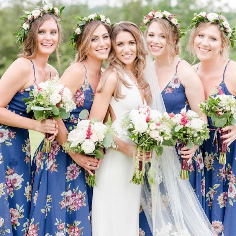 05-vestido-floral-azul