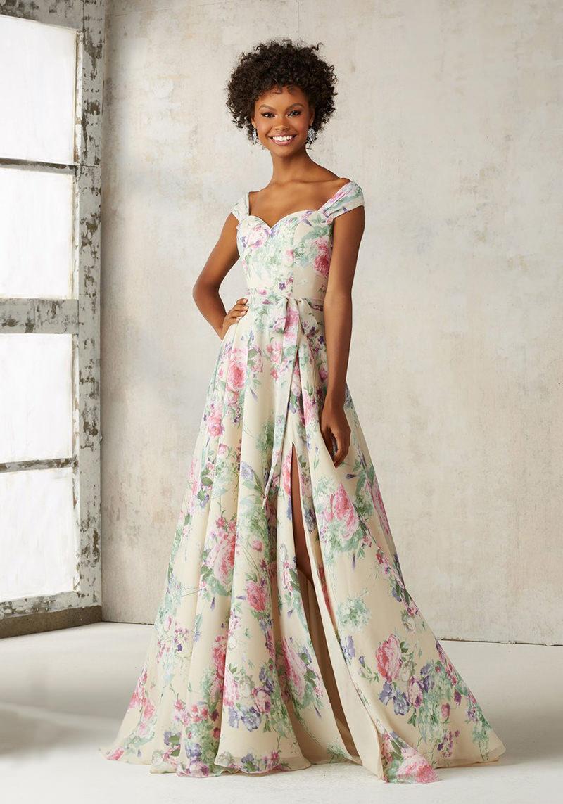 06-vestido-floral-para-festa-de-casamento