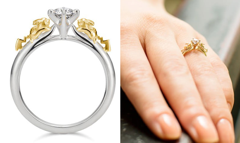 07-anel-de-noivado-solitario-do-pikachu