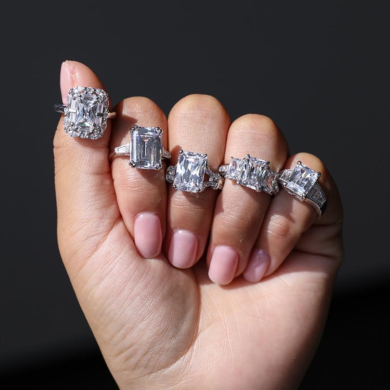 09-anel-de-noivado-com-diamante-corte-esmeralda