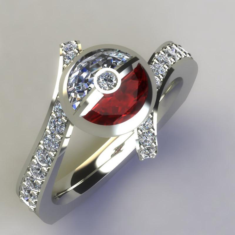 10-anel-de-noivado-geek