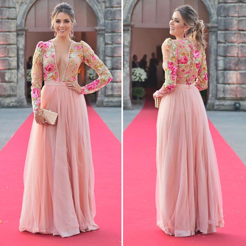 10-vestido-bordado-para-madrinha-de-casamento
