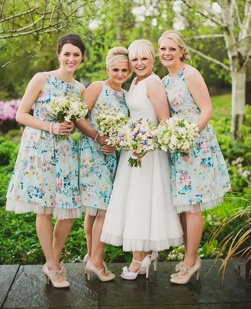 11-vestido-gode-para-madrinha-de-casamento