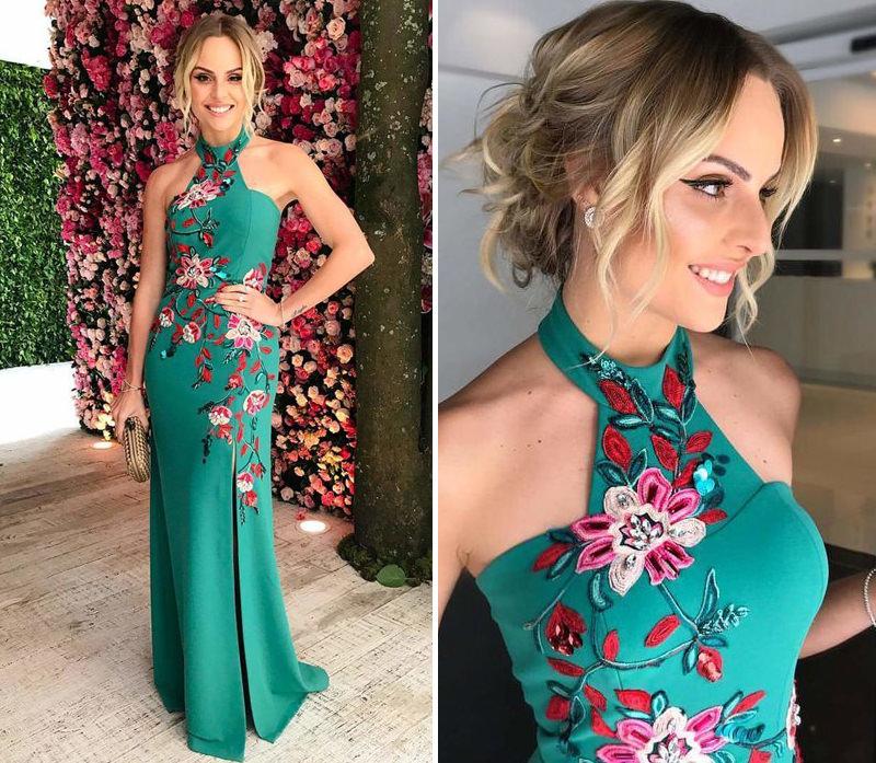 12-vestido-verde-para-madrinha-de-casamento