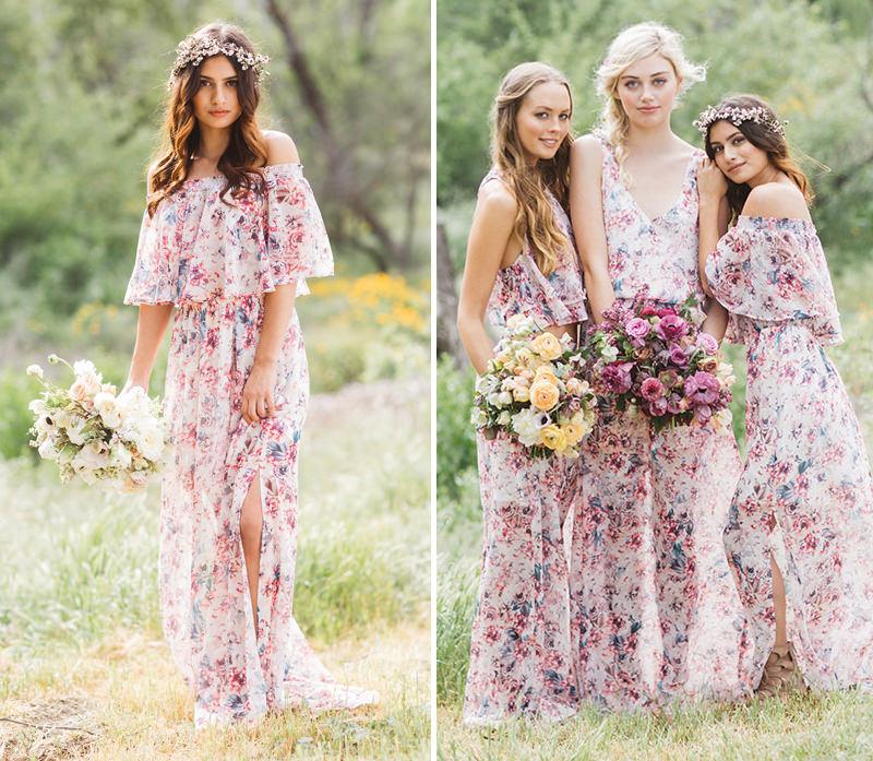 13-vestido-para-casamento-ao-ar-livre