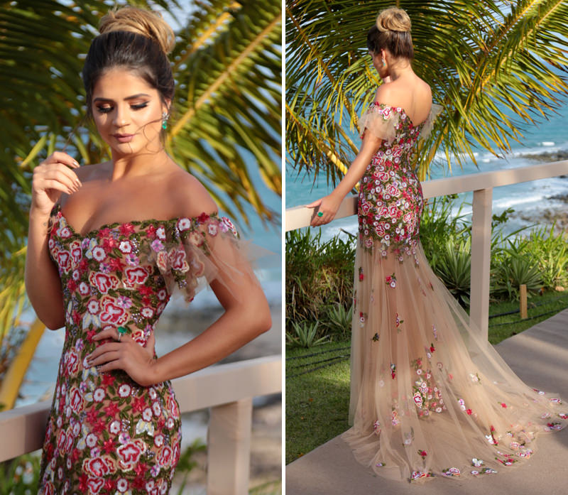 14-vestido-tomara-que-caia-para-madrinha-de-casamento
