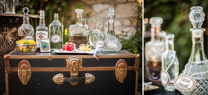bar-de-casamento-ambientacao-de-casamento-retro-decoracao-art-deco-11