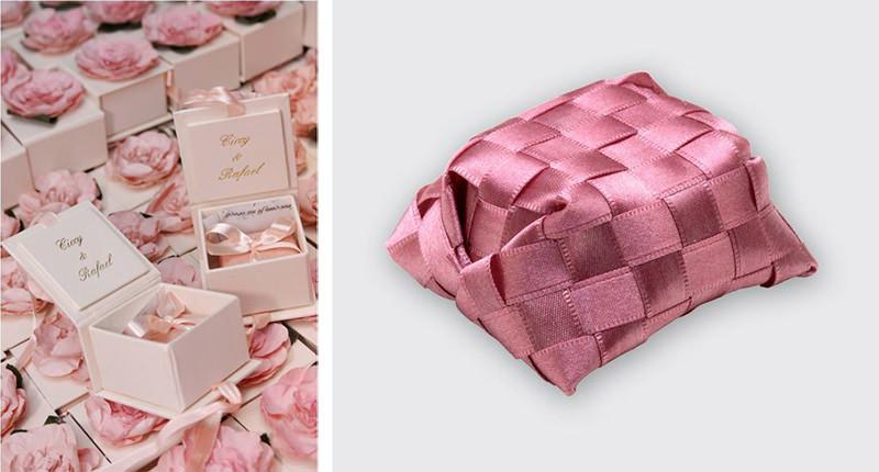 bem-casado-rosa-caixa-e-embalagem-fita-14-26