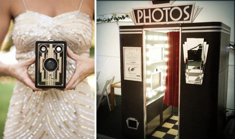 cabine-fotografica-tematica-para-casamento-art-deco-31-32