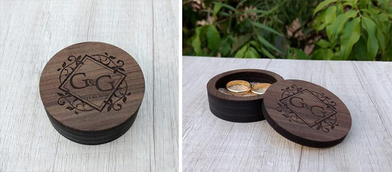 caixa-de-madeira-para-pedido-de-casamento (1)