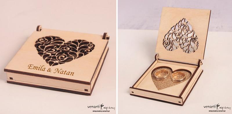 caixa-de-madeira-para-pedido-de-casamento (14)