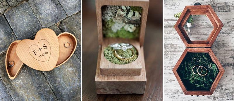 caixa-de-madeira-para-pedido-de-casamento (15)