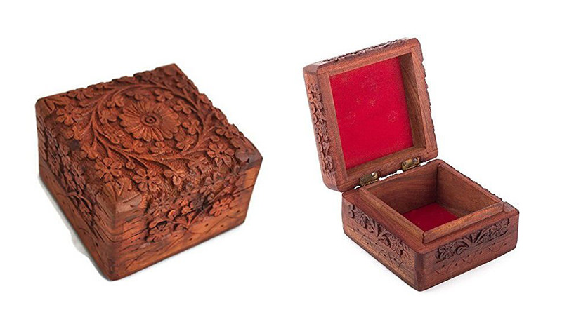 caixa-de-madeira-para-pedido-de-casamento (17)