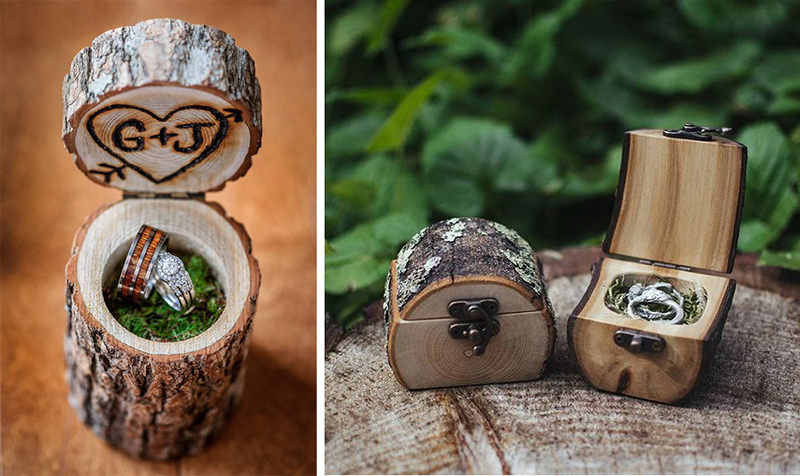 caixa-de-madeira-para-pedido-de-casamento (19 e 21)