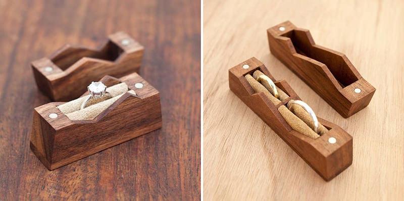 caixa-de-madeira-para-pedido-de-casamento (2)