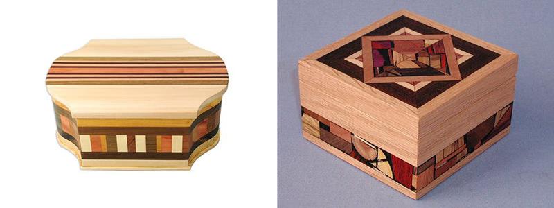 caixa-de-madeira-para-pedido-de-casamento-23-E-26