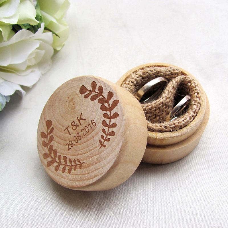 caixa-de-madeira-para-pedido-de-casamento (30)