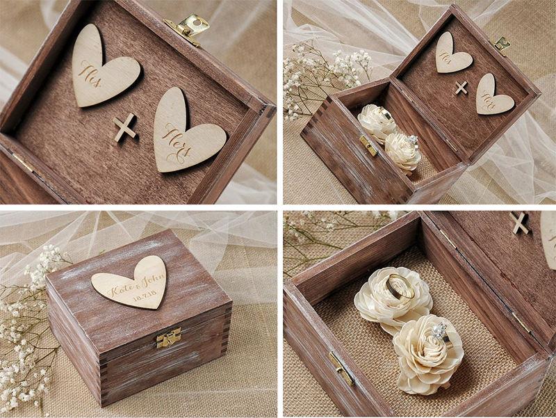 caixa-de-madeira-para-pedido-de-casamento (31)
