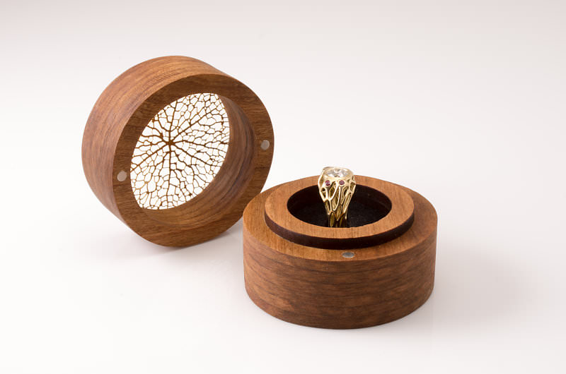 caixa-de-madeira-para-pedido-de-casamento (38)