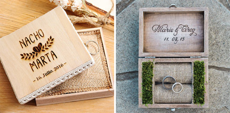 caixa-de-madeira-para-pedido-de-casamento (41 29)