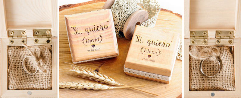 caixa-de-madeira-para-pedido-de-casamento (42)