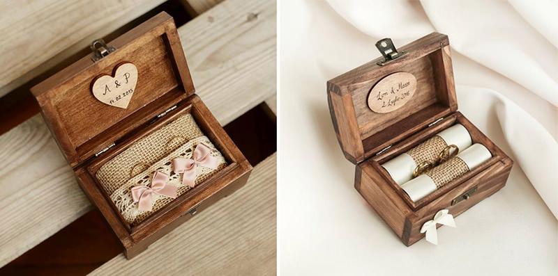 caixa-de-madeira-para-pedido-de-casamento (6)