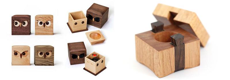 caixa-de-madeira-para-pedido-de-casamento (9 e 10)